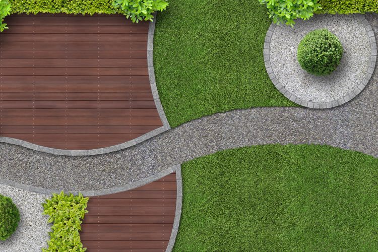 5 Trendy Landscape Designs to Consider